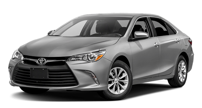 Mid Size Car Rental >> Kahului S Ogg Maui Car Rentals Inc 1 800 567 4659
